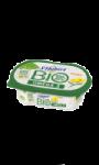 Margarine bio doux omega 3 St Hubert