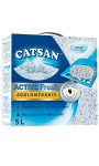 Litière Active Fresh CATSAN