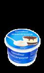Mascarpone Carrefour