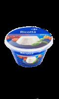 Ricotta  Carrefour