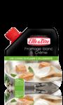 Fromage Blanc & Crème 12% Elle & Vire