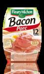 Bacon de Porc en Tranche Fleury Michon