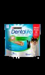 Sticks pour chien medium 12-25kg PURINA DENTALIFE