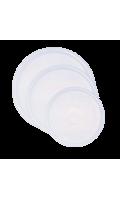 Couvercle de conservation 16-18-20cm - l9019222 TEFAL