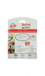 Joint autocuiseur Actua, Modulo, Authentique Inox 8 L Réf. 790142 SEB