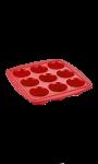 Moule Proflex rétractable 9 muffins TEFAL