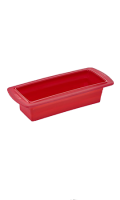 Moule Proflex Cake 24cm retractable TEFAL