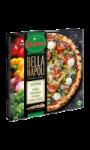 Pizza Verdure Bella Napoli Buitoni