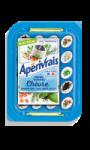 Fromages apéritif saveur Chèvre Apérivrais