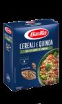 Mélange céréales et quinoa Barilla