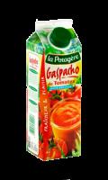 Gaspacho de tomates La Potagère