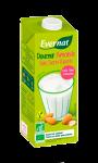 Douceur Amande sans sucres ajoutés Evernat