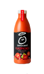 Gazpacho authentique Innocent