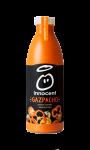 Gazpacho Poivron, Tomate, Abricot & Thym Innocent