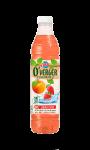 Boisson pomme fraise o'verger Oasis