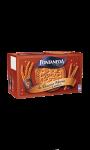 Biscuite la buena maria seleccion canela Fontaneda