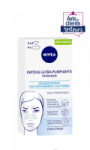 Patchs Ultra Purifiants Fraicheur Nivea