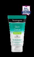 Masque à l'Argile Skin Detox Neutrogena