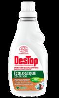 Gel Entretien Ecologique au vinaigre blanc Destop