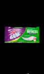 Lingettes bifaces dégraissantes x36 Cillit Bang