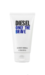 Gel douche only the brave Diesel