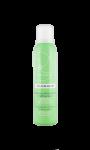éodorant efficacité 24h à l'althéa blanc Klorane