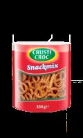 Snackmix Crusti Croc