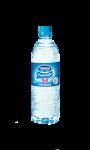 Eau minérale Pure life Nestlé