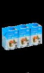 Crème UHT fluide légère 12% Carrefour