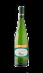 Vin blanc AOC Picpoul de Pinet La Cave d'Augustin Florent