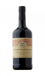 Banyuls Traditionnel Hors d'Age 16% vol. Reflets de France