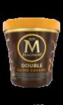 Magnum Pot Double Caramel