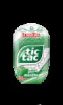 Tic Tac Menthe