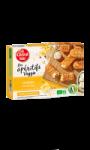 Les apéritifs Veggie Sticks Fromages Céréal Bio