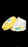 Gelée éclaircissante effet soleil 100% ultra blond Garnier