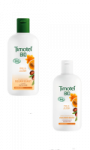Shampooing & Après-Shampooing Nourrissant Timotei Bio