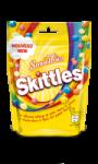 Bonbons goût Smoothies Skittles