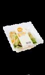 Salade fromagère Bon App' Carrefour