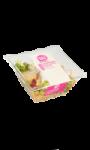 Salade la Parisienne Carrefour Bon App'