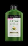 Shampooing Détox & Répare John Frieda 250ml