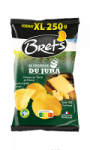Chips Saveur Fromage du Jura Brets