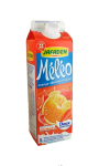 Méléo orange banane fraise Jafaden Marque Repère