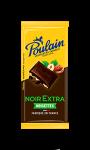 Noir Extra Noisettes  Poulain