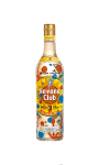 Rhum Havana Club 40%