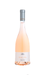 Chateau Minuty Rose Et Or