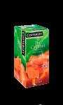 Thé caramel Cotterley