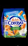 Petits Coraya sauce Tartare x22