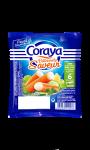 L'Original Surimi Coraya x6