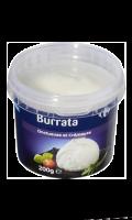 Burrata Carrefour