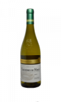 Vin blanc Costières de Nîmes La Cave d'Agustin de Flores